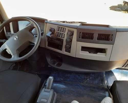 VM330 Volvo - 16/16 - Foto 5