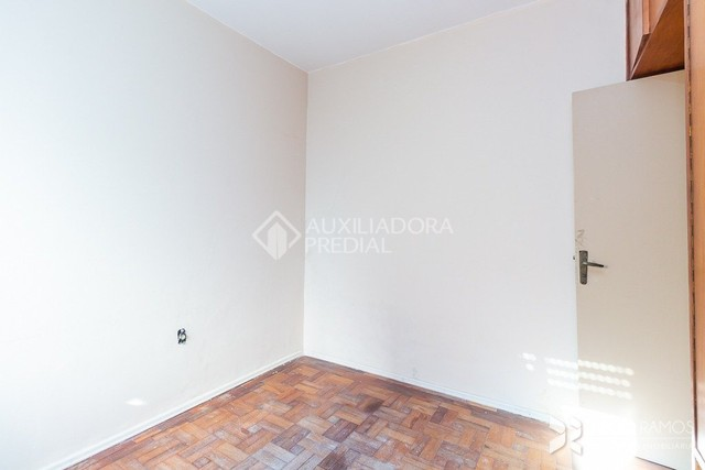Apartamento à venda com 3 dormitórios em Rio branco, Porto alegre cod:151788 - Foto 17