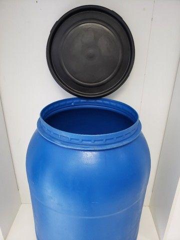 Bombona 200 litros - Foto 2