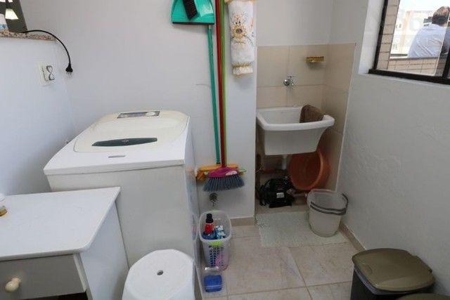 Cobertura prainha 04 Dormitorios  - Foto 7