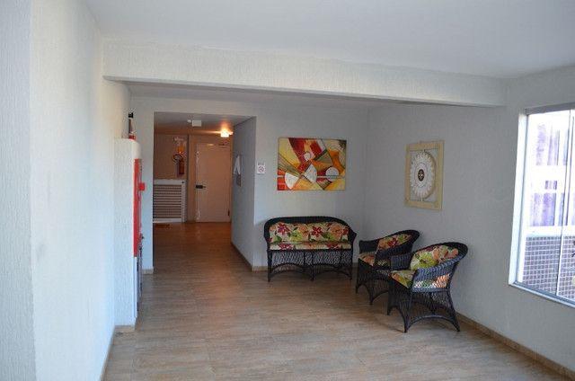 Froza Incorporações aluga, apartamento com 1 suíte e 2 quartos em Fco Beltrão/PR - Foto 4