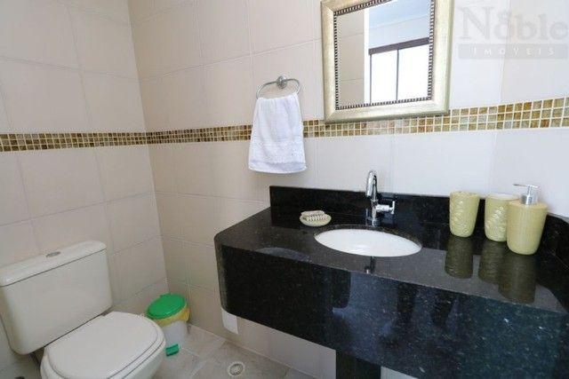 Cobertura prainha 04 Dormitorios  - Foto 8