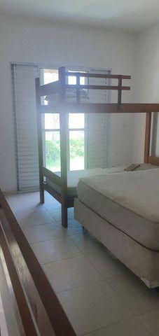 Casa frente ao mar ilha comprida residencial 88 - Foto 6