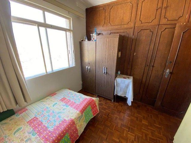 Apartamento 03 quartos - Edifício Montes Claros - Foto 16
