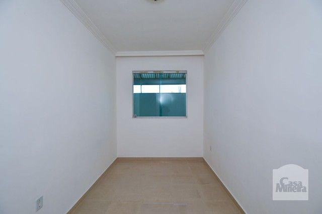 Apartamento à venda com 2 dormitórios em Letícia, Belo horizonte cod:337030 - Foto 6