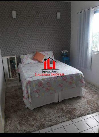 Apartamento 93m² 3 Dormitorios sendo uma suite/ pq 10 - Foto 3