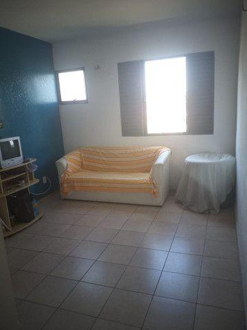 V.A- Condomínio Galdi (morada do sol) - Foto 8
