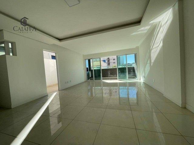 Apartamento à venda, 250 m² por R$ 1.490.000,00 - Centro - Juiz de Fora/MG - Foto 3
