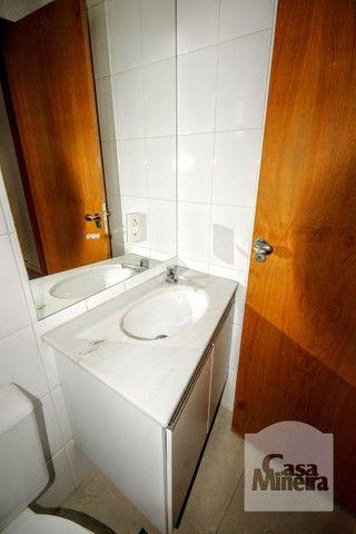 Apartamento à venda com 2 dormitórios em Santo antônio, Belo horizonte cod:337637 - Foto 11