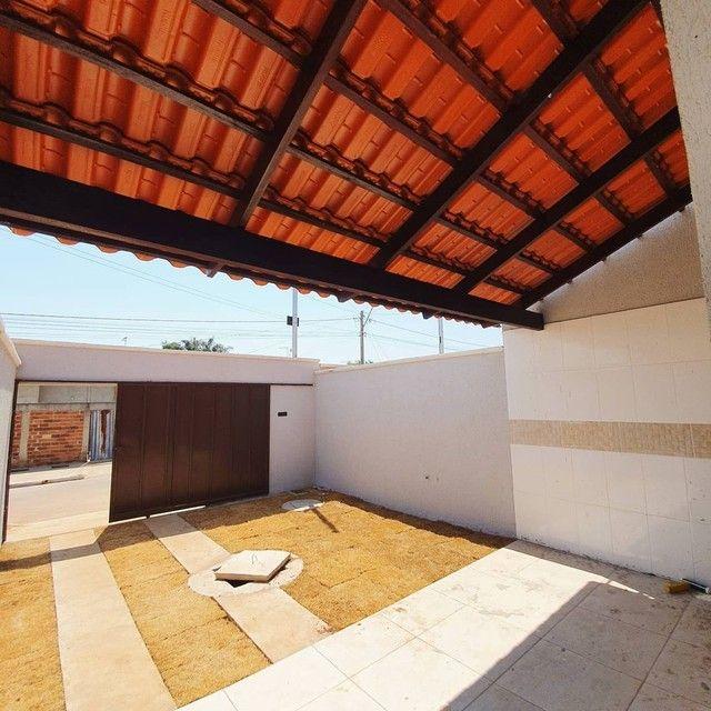 Autofinanciamento 10 Casa confortável e bem localizada - Foto 2