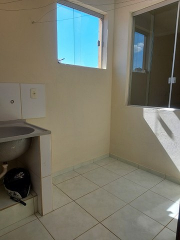 baixei o preço apto no centro de Piracema 70 metros² com 03 quartos garagem coberta - Foto 12