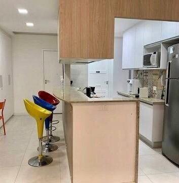 Apartamento com 3 dormitórios à venda, 88 m² por R$ 1.950.000,00 - Ipanema - Rio de Janeir - Foto 5