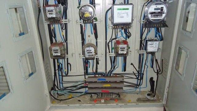 Eletricista residencial faze - Foto 3