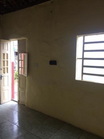 Ótimo Casa de Vila 03 Quartos, Não tem Garagem em Casa Amarela Excelente Localização