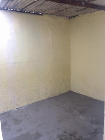 Ótimo Casa de Vila 03 Quartos, Não tem Garagem em Casa Amarela Excelente Localização - Foto 13