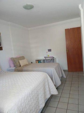 Oportunidade! Apartamento 101m², 02 quartos+DCE em Manaíra - Foto 9