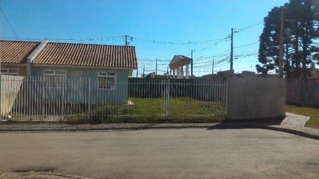 Linda Casa em Condomínio com amplo terreno *Leia o Anúncio* - Foto 6