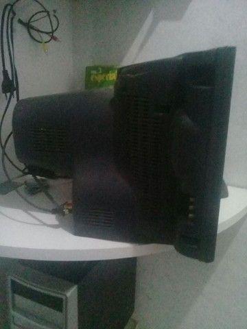 TV Philco PH14c - Foto 2