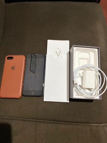 iPhone 8 24GB - Foto 5