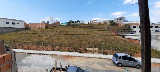 Apartamento à venda com 2 dormitórios em Novo horizonte, Conselheiro lafaiete cod:13469 - Foto 7