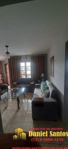 APARTAMENTO RESIDENCIAL em PORTO SEGURO - BA, Paraíso dos Pataxós - Foto 11