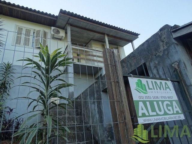 Casa em União - Estância Velha CÓD. CAS00236 - Foto 2