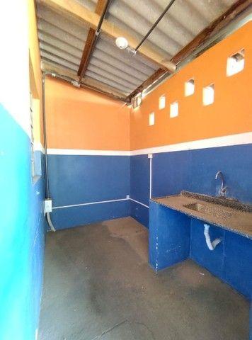 Barracão à venda, 250 m² por R$ 375.000,00 - Jardim Novo Bongiovani - Presidente Prudente/ - Foto 16