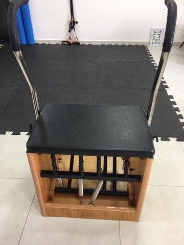 Equipamentos de Pilates Arktus - Foto 5