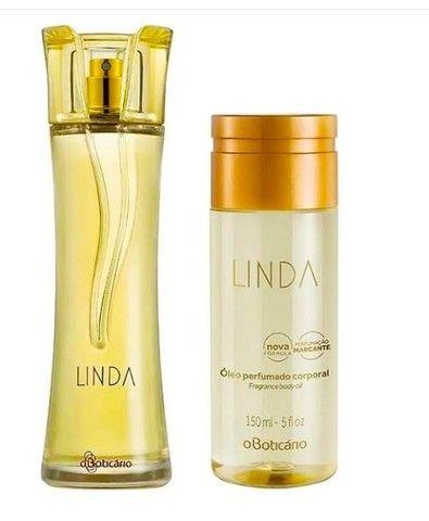 Perfumes diversas marcas - Foto 5