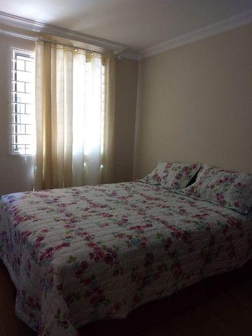 Vende-se Apartamento em Curitiba PR - Foto 2