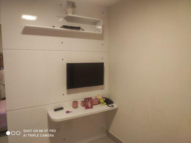 Apartamento localização previlegiada - Foto 5