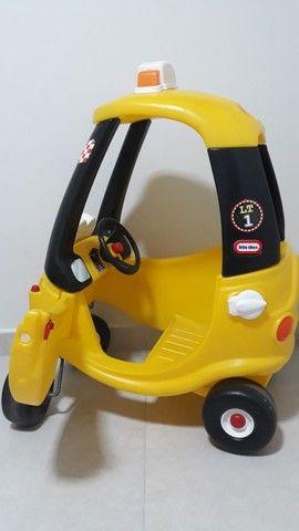 Vendo brinquedo da little tikes  - Foto 6