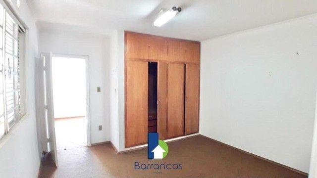 Casa Comercial em Bairro das Bandeiras - Araçatuba - Foto 20