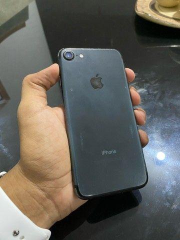 iPhone 7 , 32GB  - Foto 3