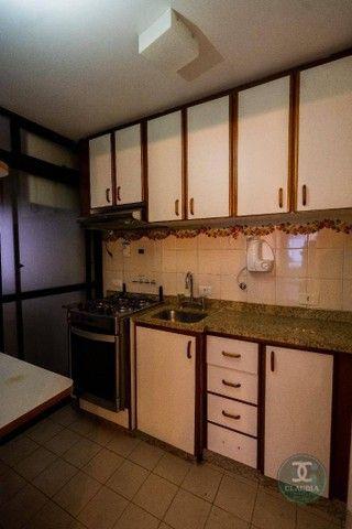 Apartamento à venda, 73 m² por R$ 370.000,00 - Bigorrilho - Curitiba/PR - Foto 19