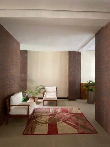 Cobertura prainha 04 Dormitorios  - Foto 14