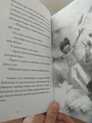 """Livro """" A guardiã dos segredos de família """" - Foto 3"""