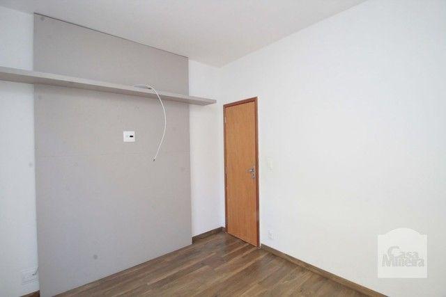 Apartamento à venda com 2 dormitórios em Carlos prates, Belo horizonte cod:334548 - Foto 11