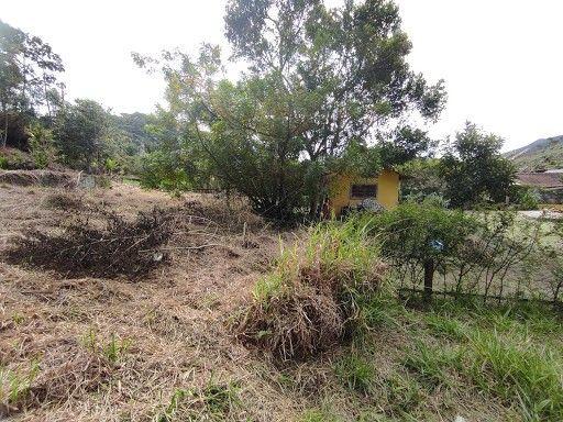 Terreno à venda em Vargem grande, Teresópolis cod:TE0036 - Foto 15