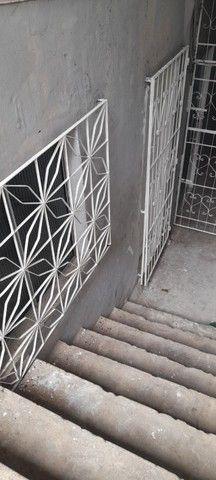 Casa 1 quarto - Foto 13