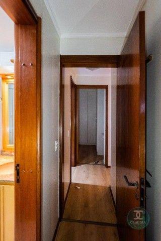 Apartamento à venda, 73 m² por R$ 370.000,00 - Bigorrilho - Curitiba/PR - Foto 14