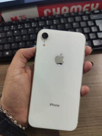 IPHONE XR - 64GB - Foto 5