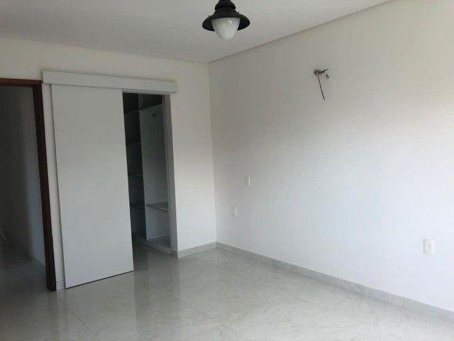 Casa em Condomínio - Ref. GM-0103 - Foto 15