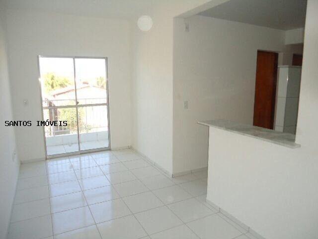 MT-AP no Horizonte/ entrada a partir de R$500,00/ Planalto - Foto 10