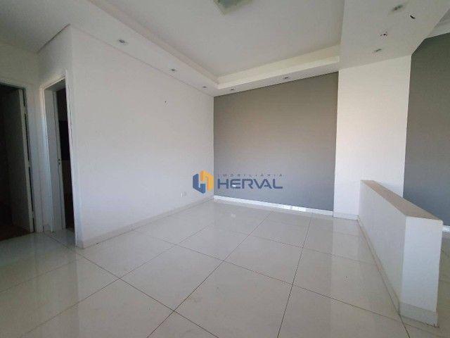 Casa com 2 dormitórios à venda, 90 m² por R$ 570.000,00 - Jardim Guaporé - Maringá/PR - Foto 2