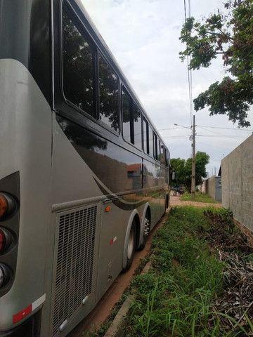 Ônibus Mercedes Benz - Foto 13