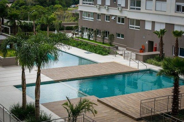 Apartamento residencial para venda, Jardim Lindóia, Porto Alegre - AP2240. - Foto 17
