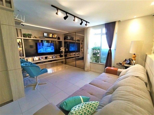 (ESN)TR65217. Casa Duplex em Condomínio no Lagoa Redonda com 200m², 3 suítes, DCE, 2 vagas - Foto 2