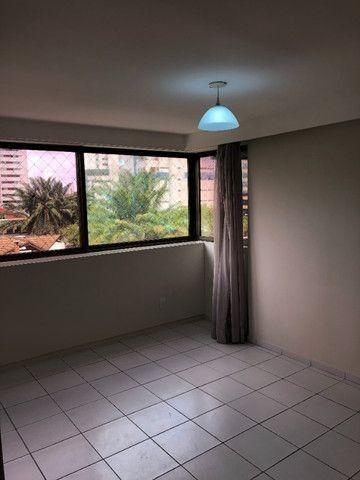 Apartamento para aluguel com 4 qtos em Boa Viagem<br><br> - Foto 9
