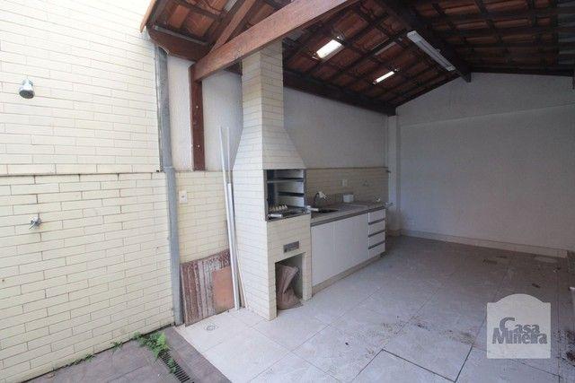 Apartamento à venda com 2 dormitórios em Carlos prates, Belo horizonte cod:334548 - Foto 20